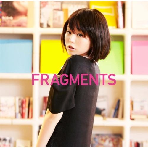 平野綾FRAGMENTS