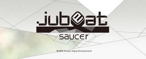 jubeat saucer