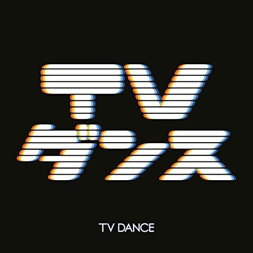 tvdance