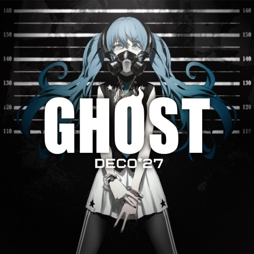 GHOST_deco27