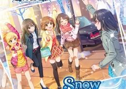 snowwings-COCC-17141