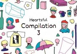 HeartsfulCompilation3