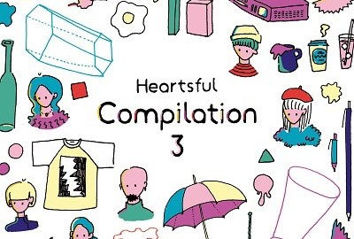 HeartsfulCompilation3
