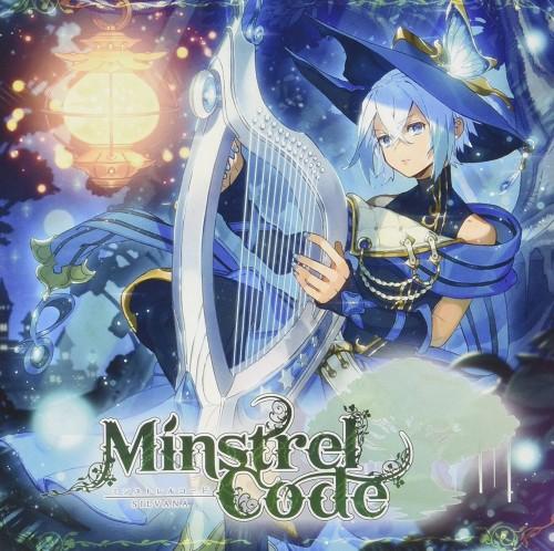 MinstrelCode_