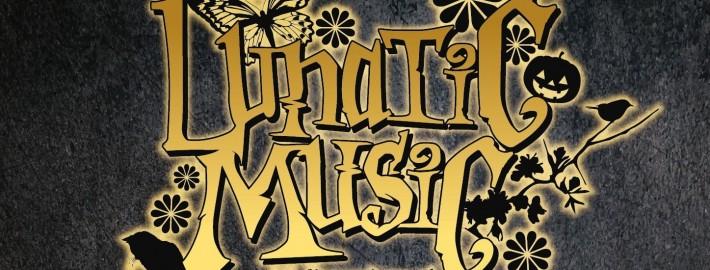 lunaticmusic