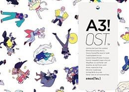 a3_ost