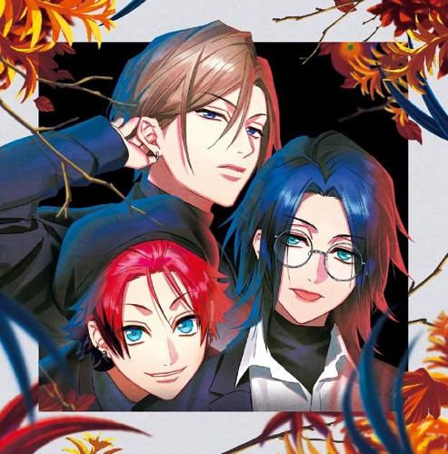 a3!_vivid_autumn