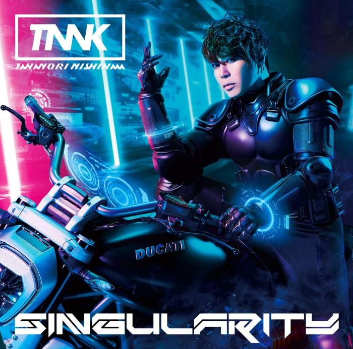 tnnk_singularity