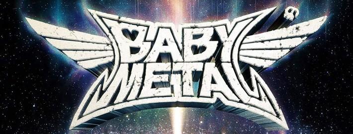 babymetal2019